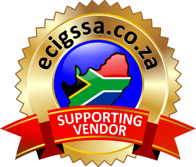 ECIGSSA Logo
