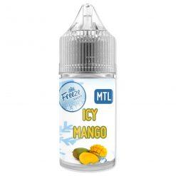 Icy Mango MTL